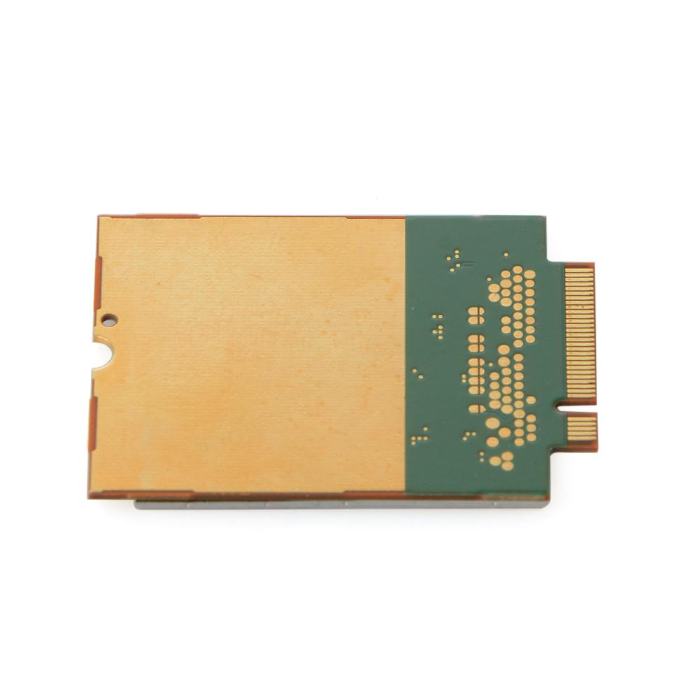 Electronic module for lenovo thinkpad x260 t460 p70 sierra wireless  airprime 4G LTE wwan module