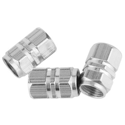 Luftfederkompressor-Ventilblock passend f/ür S-Klasse S350-S65 2203200258