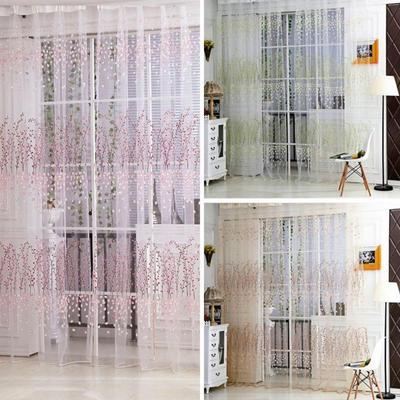 Buy Cheap Corner Window Curtain Rods Low Prices Free Shipping Online Store Joom