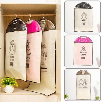 Wickeltaschen Babypflege Beliebte Marke Baby Windeln Baby Kinderwagen Zubehör Tragbare Einweg Baby Windel Windel Müll Tasche Abnehmbare Box Müll Eimer Papierkorb
