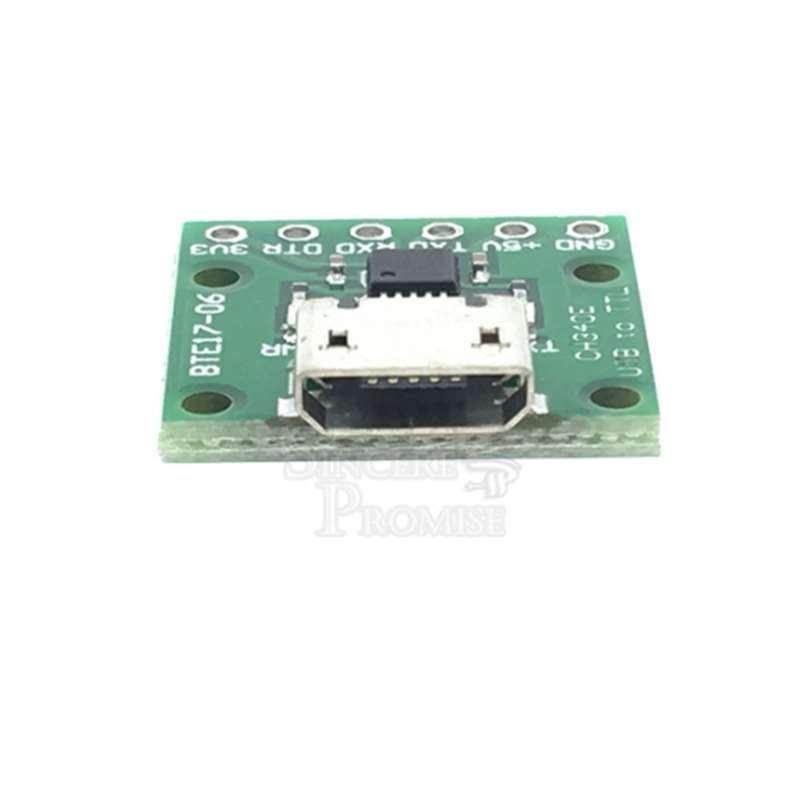 14-30V 3A Electronic Switch Module One Key Analog Micro Switch Board Electrical Network