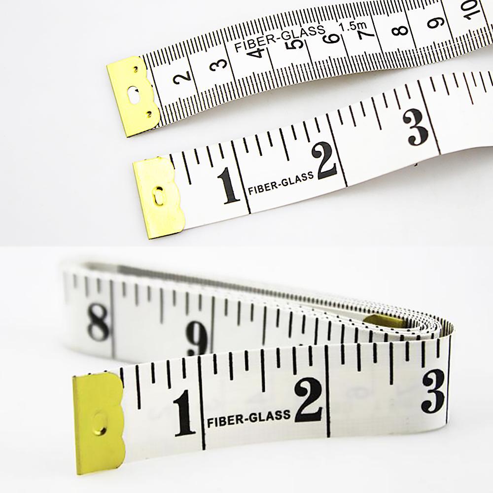 3 M 5 M 8 M rétractable Ruban à mesurer métrique impérial Measuring Tapes