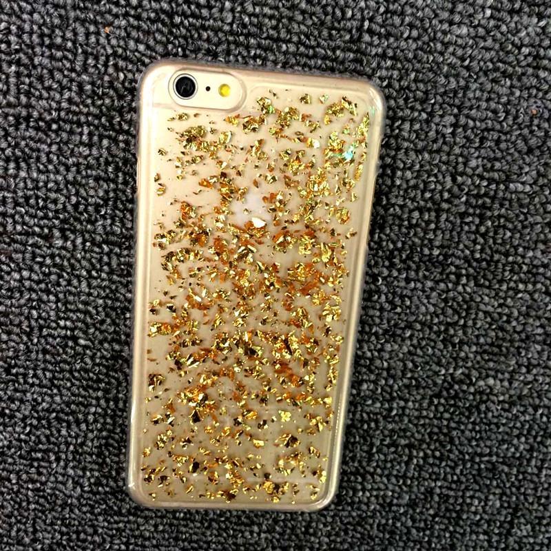 bing闪闪锡箔软壳适用iphonex 8plus软胶7p全包可爱超萌少女心6s