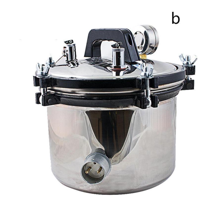 Fein Dampfdruckbehälter Fotos - Elektrische ...