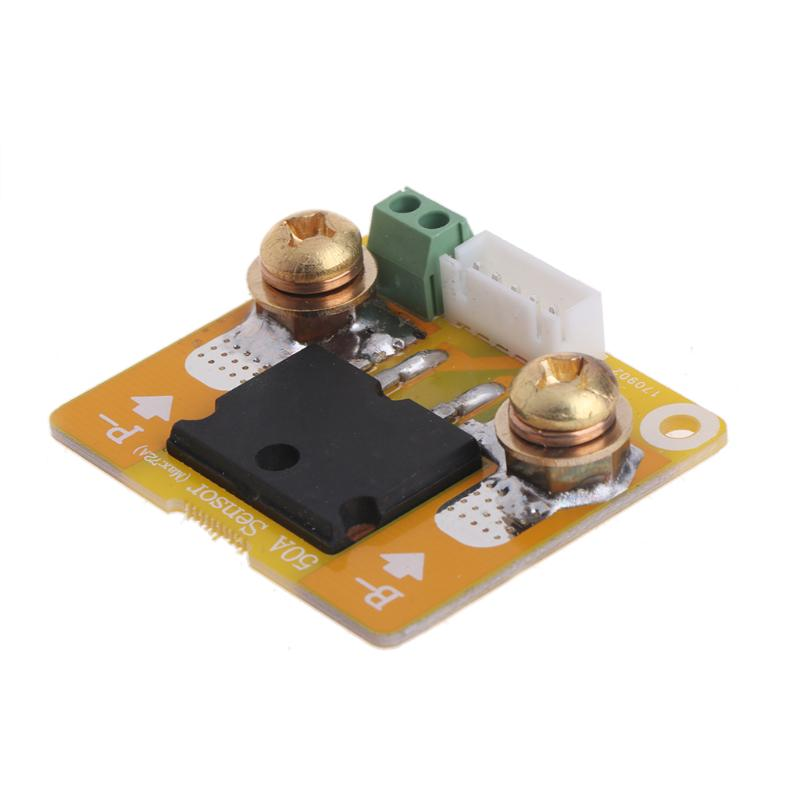 siwetg Balance 4S 40A Li-ion Lithium Battery 18650 Charger PCB BMS Protection Board Balanced Charge For Drill Motor 14.8V 16.8V Lipo Cell Module 4 Series 40A Version