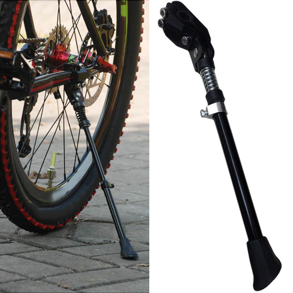 Soporte de bicicleta bicicletas Bastidores bastidores de apoyo ...