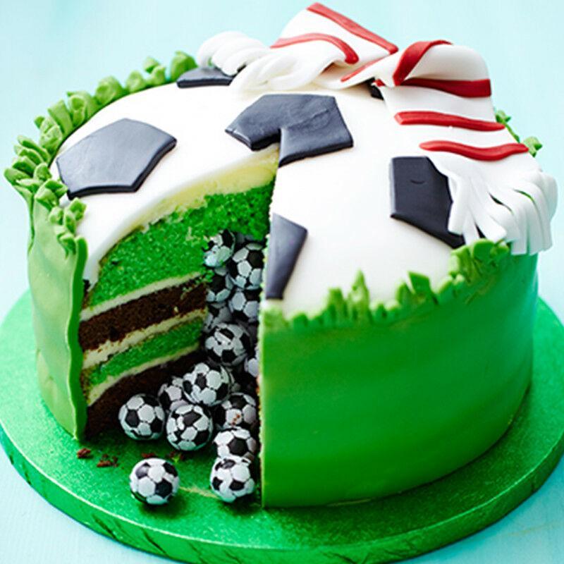 Hexagon Shape Plastic Cookie Cutter Cake Fondant Mold Cake Decorating Tools ES
