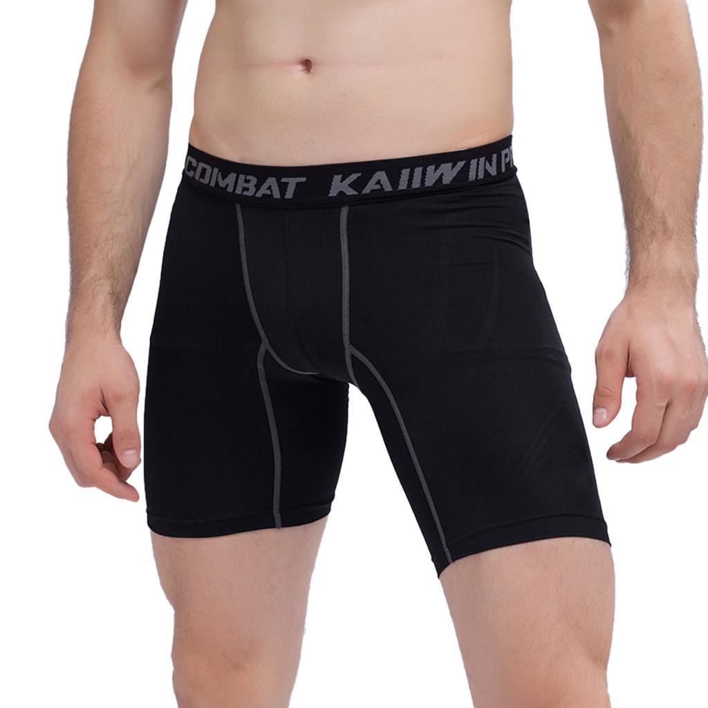 pantaloni scurți de compresie după pierderea în greutate
