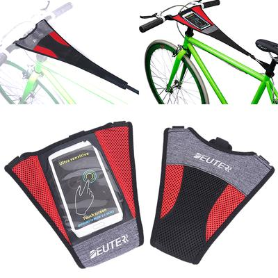 Bicycle Trainer Sweatbands Indoor Sports Cycling Riding Accessories Sweat Tape