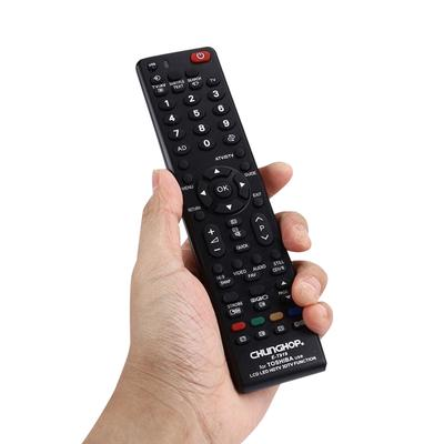 2.4G Wireless Remote Control Keyboard Air Mouse For Android TV Box PC CASA  WD