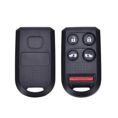 New Replacement Remote Key Shell fit for HONDA Odyssey Key