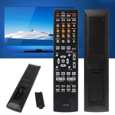 Pro Axd7622 Replace Remote Control For Pioneer Av Receiver