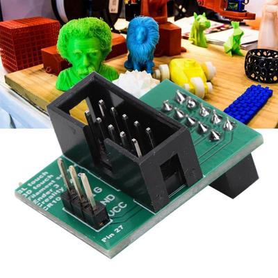 3D Printer Parts & Accessories-prices and delivery of goods from
