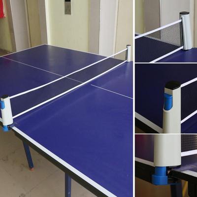 36//60Pcs White Ping Pong Balls Practice Table Tennis Ball Beer Lucky Dip
