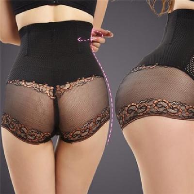 Control Panties Women Fashion Intimates Full Body Waist Training Corsets Women's Girdles Control Waist Shaper