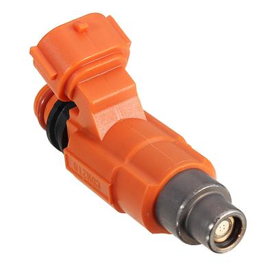 Diagnostic Tools, color: orange – prices inсluding delivery from