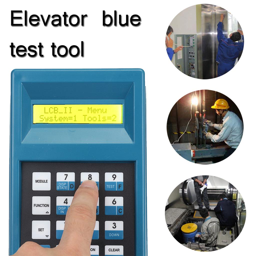 Лифт конвейер фольксваген транспортер интерьер