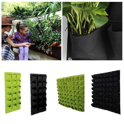 Buy Vertical Garden Pots At Affordable Price From 3 Usd Best Prices Fast And Free Shipping Joom