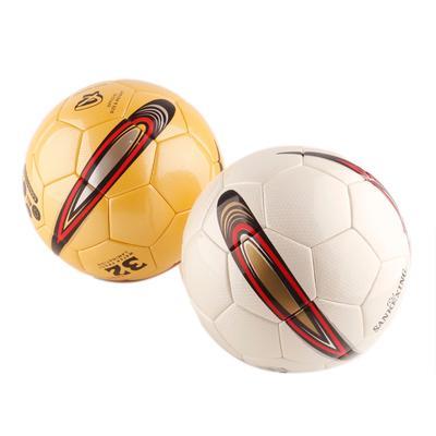 Noir winomo Sport Ballon de football Drawstring Mesh Sac /à Dos Balle Support Sac pour Basket-ball Volley-ball