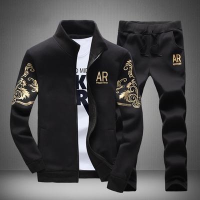 Vêtements de sport - Prix et Livraison des produits provenant de Chine chez  Joom boutique en ligne a1e5041410e0