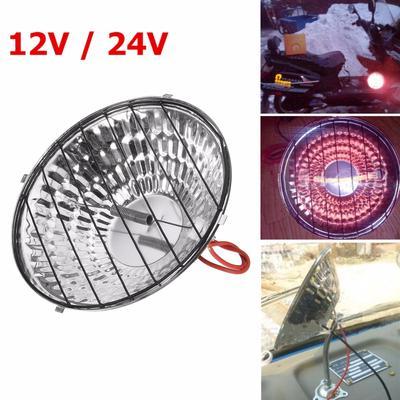 Car Window Windshield Auto Air Vent