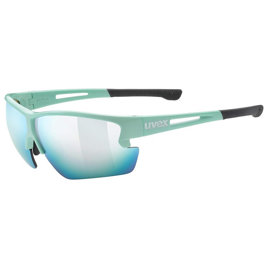 one Size lgl 36 CV Sun Glasses Uvex Unisex-Adult