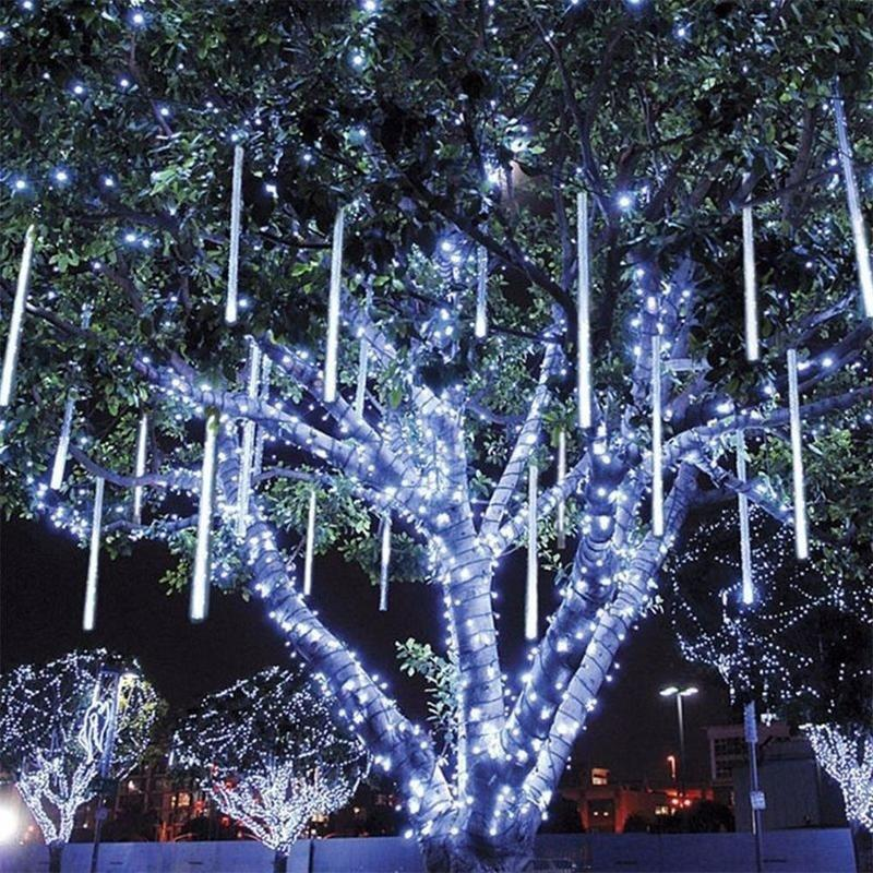 ÐаÑÑинки по запÑоÑÑ tree light
