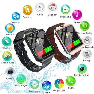 M3 Smart Band Watch Bracelet Wristband Tracker Smart Bracelet Smart Band