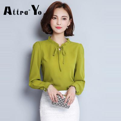 8ca95161d10 Long sleeve-prices and products in Joom e-commerce platform catalogue