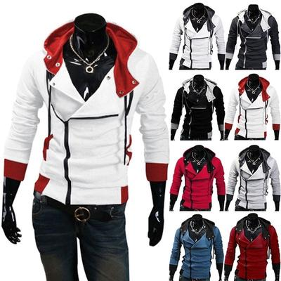 06a36721b4f11 Hoodies   Sweatshirts  Assassin s creed-prices and delivery of goods from  China on Joom e-commerce platform