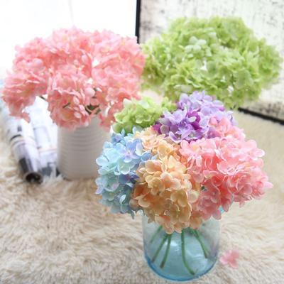 Цветы с доставкой и китая, цветы пенза дешево купить