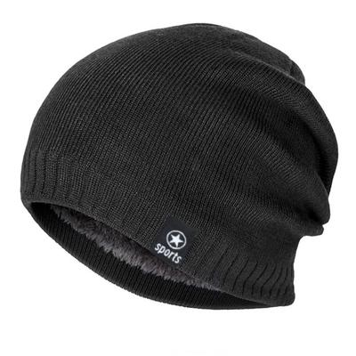 Mens Compton Winter Warm Fashion Beanies Hat Knitted Caps Hip Hop Skullies Hat