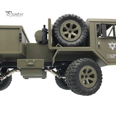 1 Set Of Metall Landung Gear W Räder Satz für RC Luft Flugzeuge Zubehör Solide