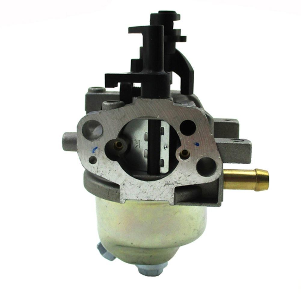 Carburetor Kohler 14 853 49-S