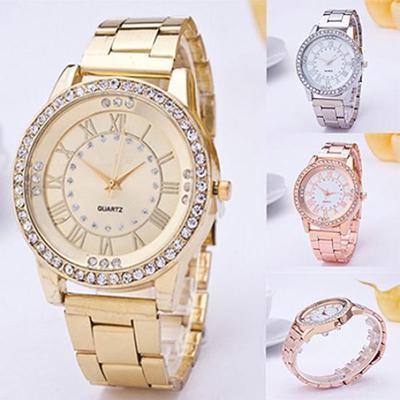 a16cbb4652d8 Женские часы – цены и доставка товаров из Китая в интернет-магазине Joom