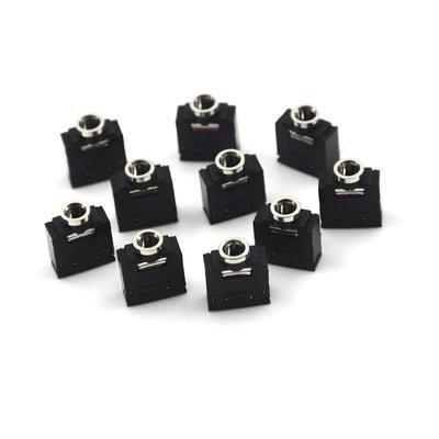 125//250Vac 20A 20 Amp Circuit Thermal Breaker Thermal Protector For GeneraRGS