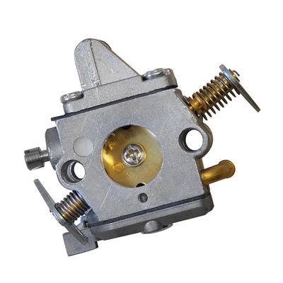 Carburetor for STIHL 017 018 MS170 MS180 Carb Carburettor C1QS57