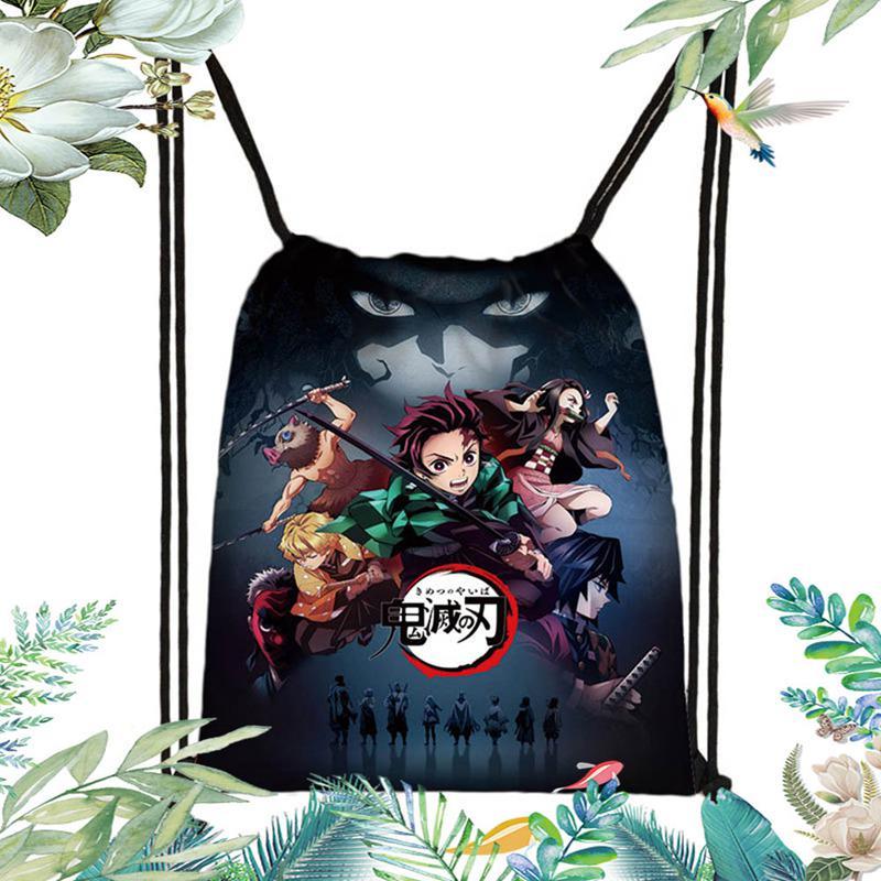 Мода аниме Призрак Исчезающий Лезвие Луч Карман – купить по низким ценам в интернет-магазине Joom
