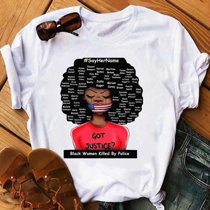 cămașă online de tee