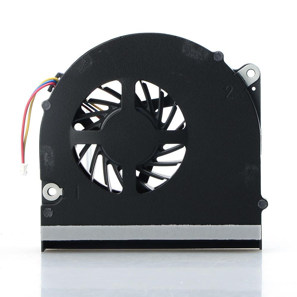 Cpu Cooling Fan Fit For Fujitsu Siemens Nh570 Buy At Processor Lga 775 Original 1 Of 5