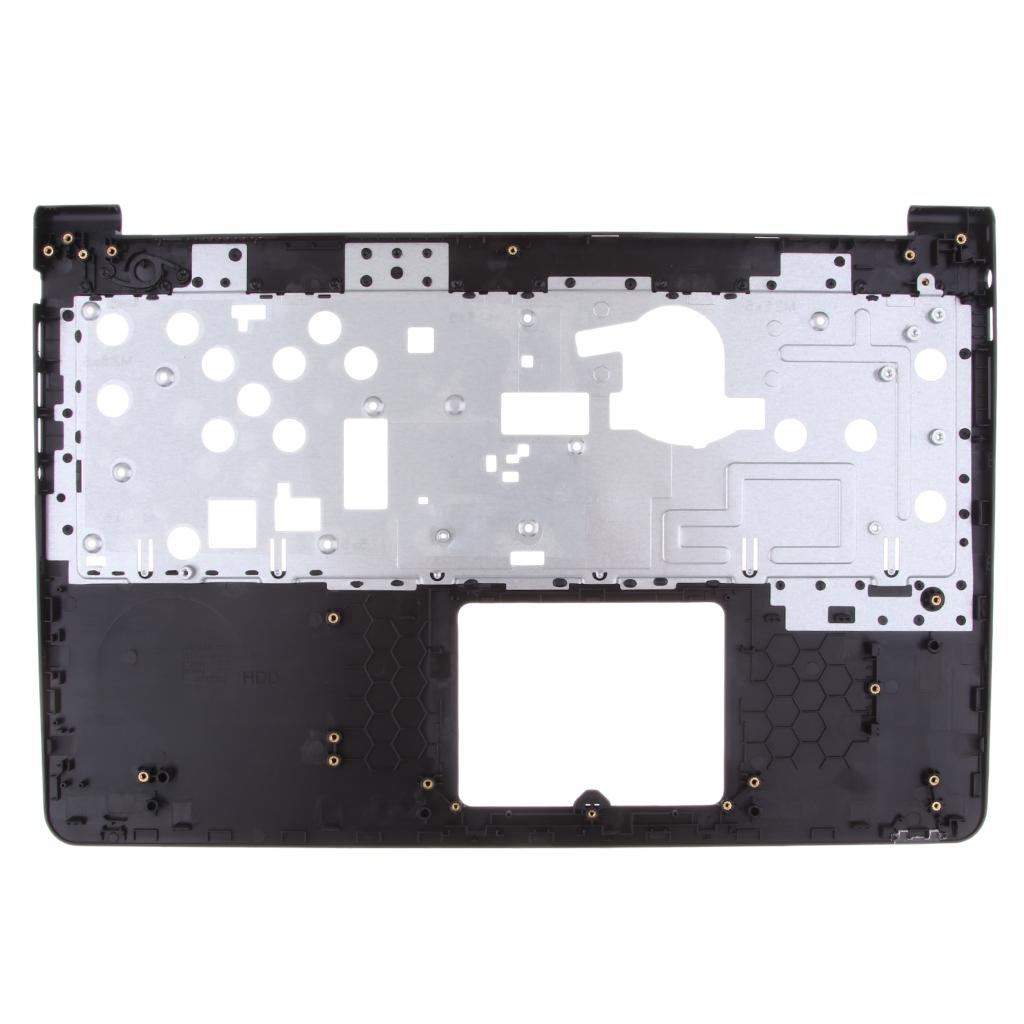 Laptop Bottom Base /& Upper Palmrest Case For Dell Inspiron 15-5547 5548 5545