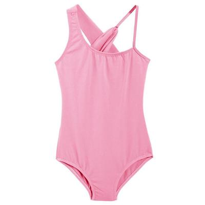 2cdf8d95f Camisole leotard-prices and products in Joom e-commerce platform ...