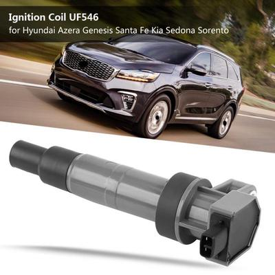 Genuine Hyundai Kia Crankshaft Position Sensor 06-10 Rio 07-11 Accent