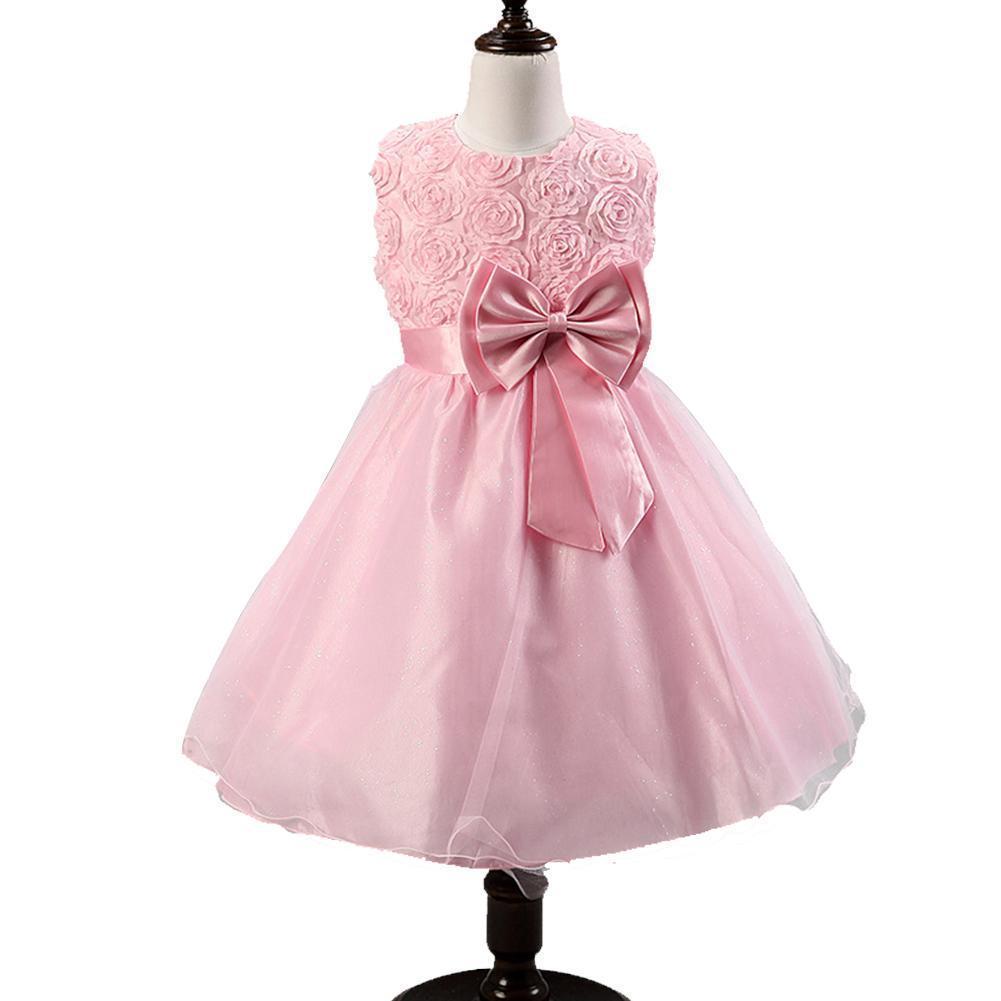 Vestido de fiesta vestido de Cosplay boda princesa bonitos regalos ...
