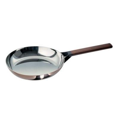 Buy Golden Frying Pan Price At Affordable Price From 3 Usd Best Prices Fast And Free Shipping Joom