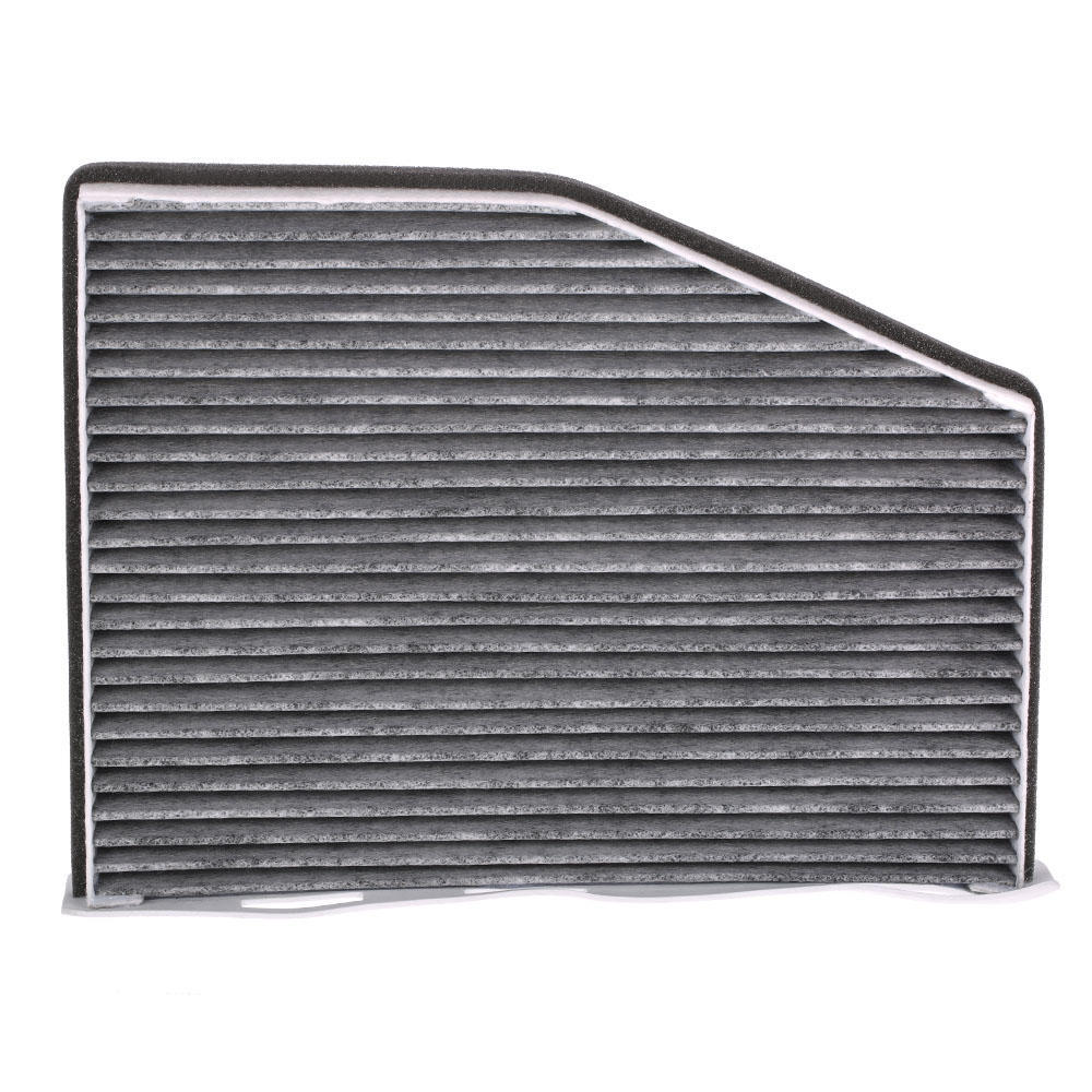 Luber-finer CAF1800C Cabin Air Filter