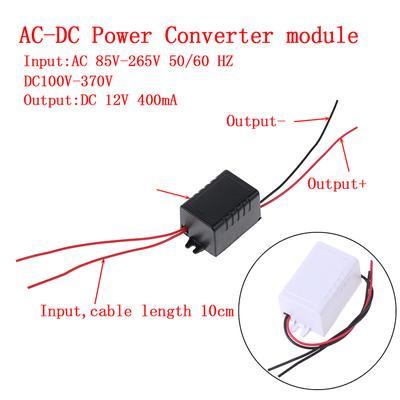 Komponenten für elektrische Stromkreise, material ... on