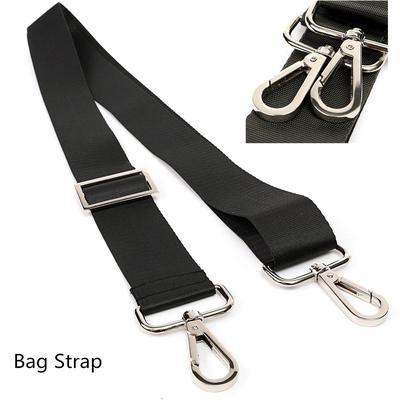 4bfe93f83453 Запасные части для сумок и аксессуаров – цены и доставка товаров из ...