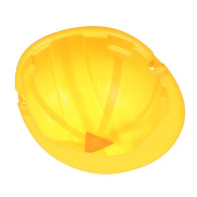 45mm 5pcs palline di plastica Giocattoli capsule con diversi piccoli giocattoli distributore automatico