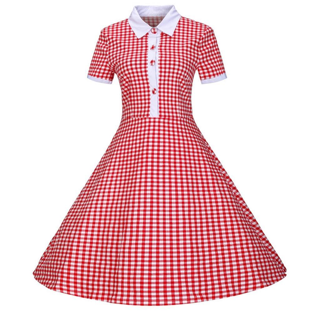 Fantástico Vestidos De Baile Escocia Adorno - Colección de Vestidos ...